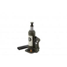 Домкрат гидравлический бутылочный    3 т.  194-372 мм.  ДТ 903130