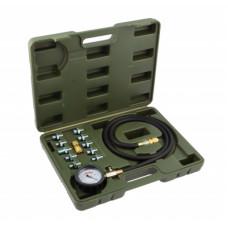 Набор для измерения давления  масла   ДТ 832112