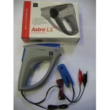 Стробоскоп Astro L1 бензин